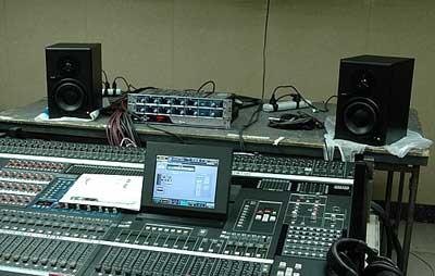 音响设备制造商BOSE召集全球媒介业务比稿