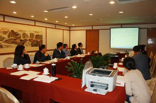 第11届最佳公关案例大赛终审会在京举行