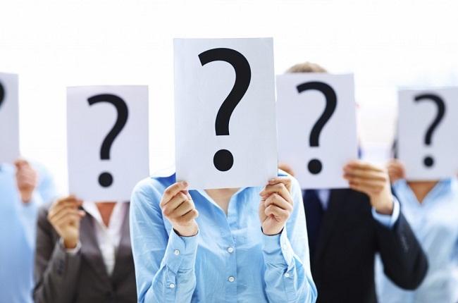 找公关公司时要知道的9个问题