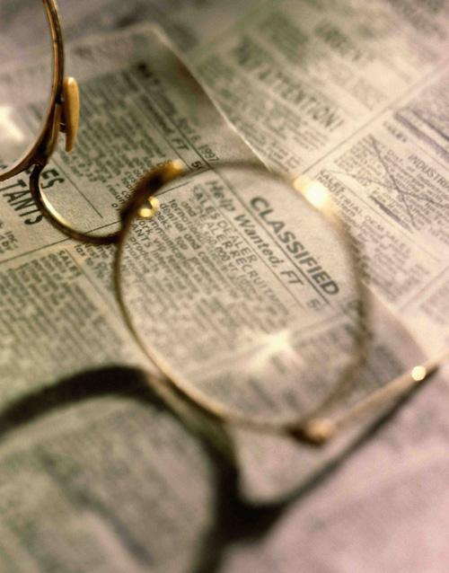 公关公司:用大数据评估公关效果