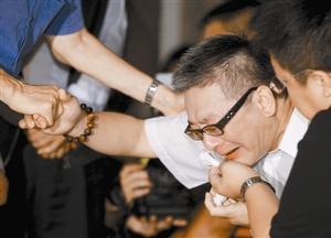 活动策划公司对台湾粉尘爆炸事件的反思