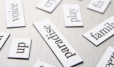 公关及公关活动常用专业英语