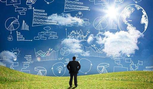 金融公关活动管理的3个主要手段