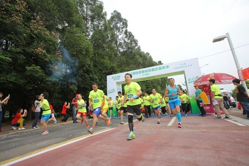 跑步活动策划怎么做?跑步活动策划的注