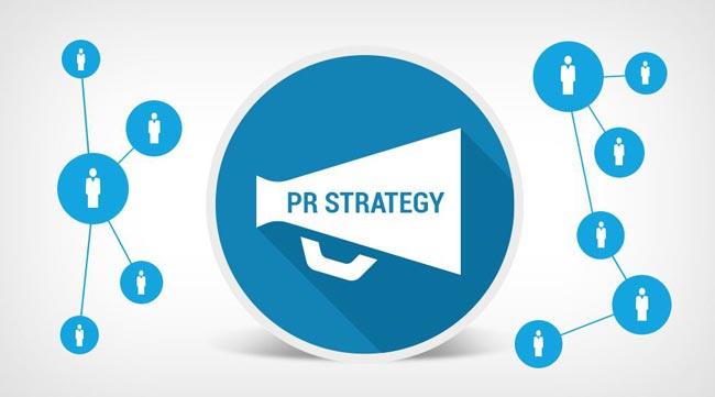 公关策略如何产生最佳商业结果