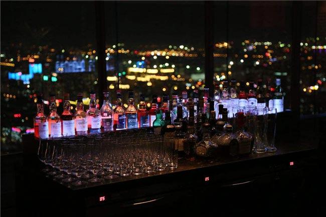 公司酒会晚宴活动流程怎么做 酒会流程有