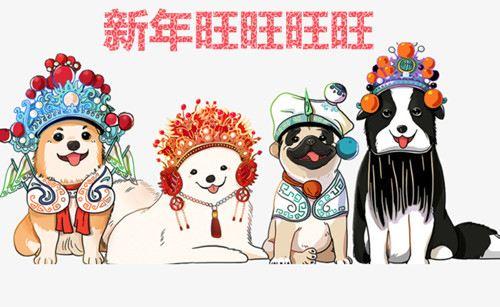 睿阳广告2018年春节假日安