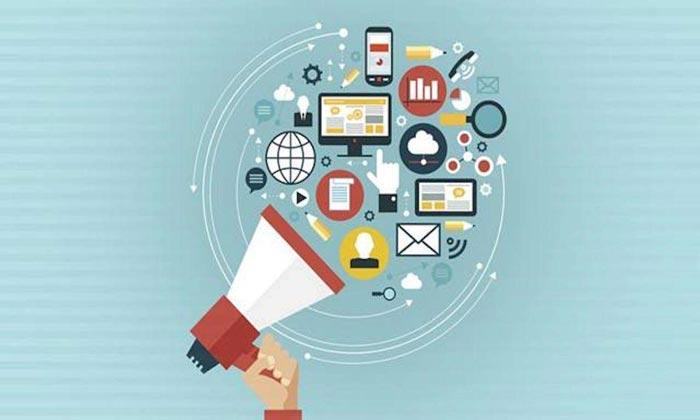 论营销活动战略的本质