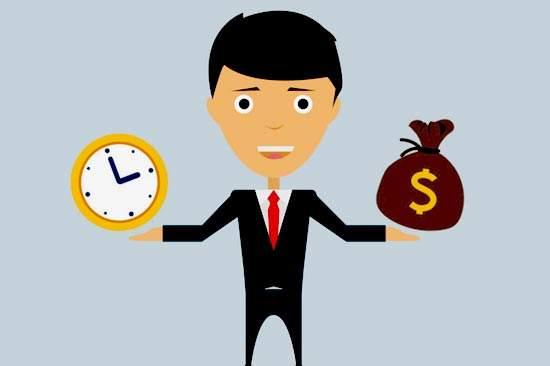 活动策划公司是怎么收费的呢?