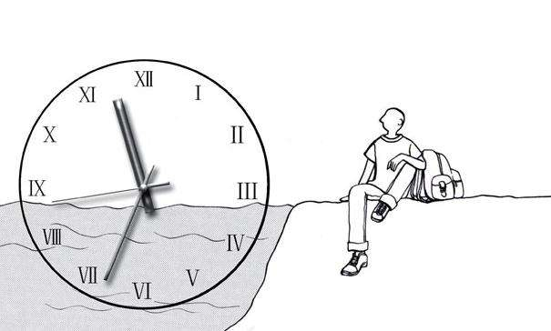 会议策划公司:提高会议活动服务效率的