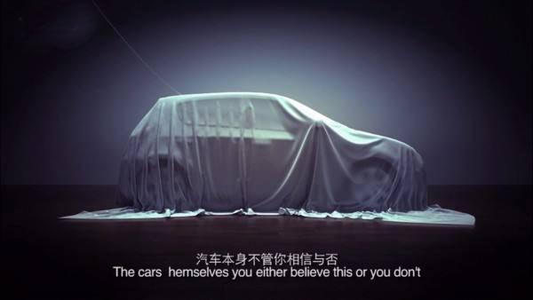 汽车发布会活动的前期预热工作有哪些?