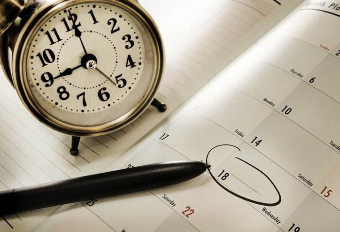 如何做好一个会议活动策划的议程安排?