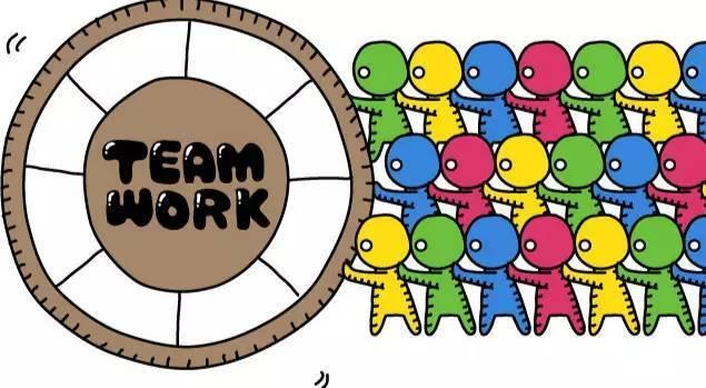 活动策划公司在执行管理现场的工作有哪
