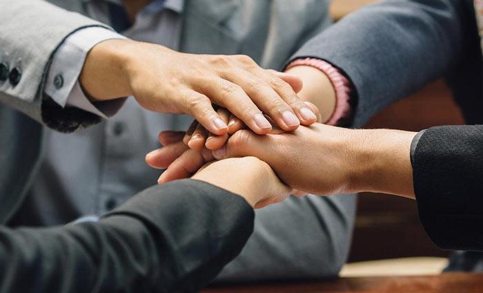 活动公司策划、设计与执行诠释团