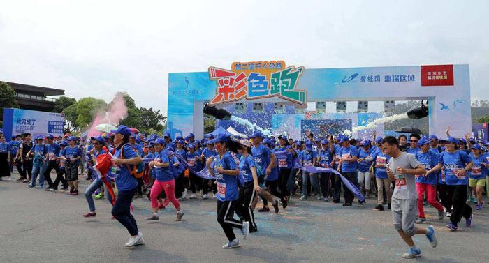 广东千人以上的大型活动策划需要做哪些