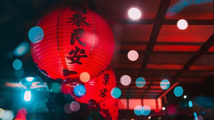 介绍中国文化的活动方案怎么做?