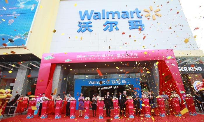 深圳开业庆典策划执行服务公司哪家好?