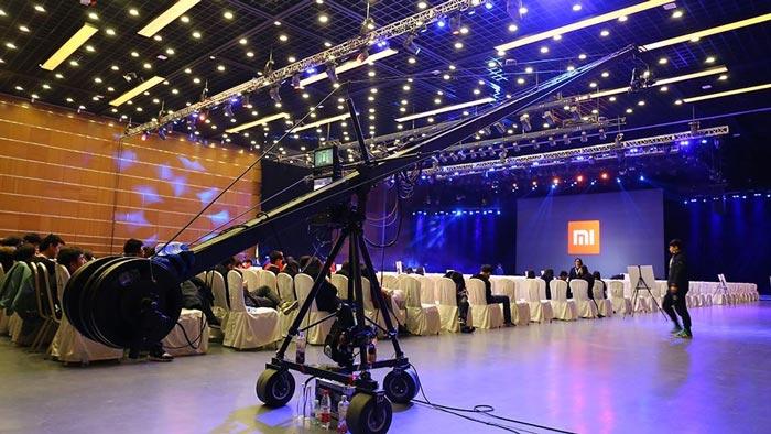 广州线上发布会活动直播策划公司哪家好