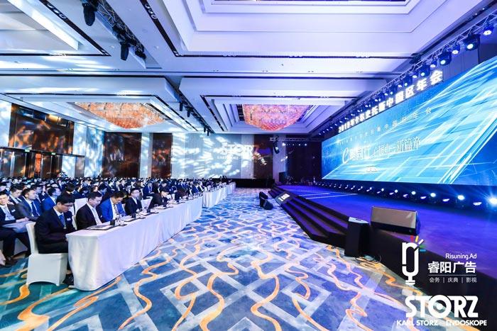 40个公司年会活动主题标语集锦-年会晚宴