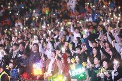 如何做好大型音乐会演出活动?