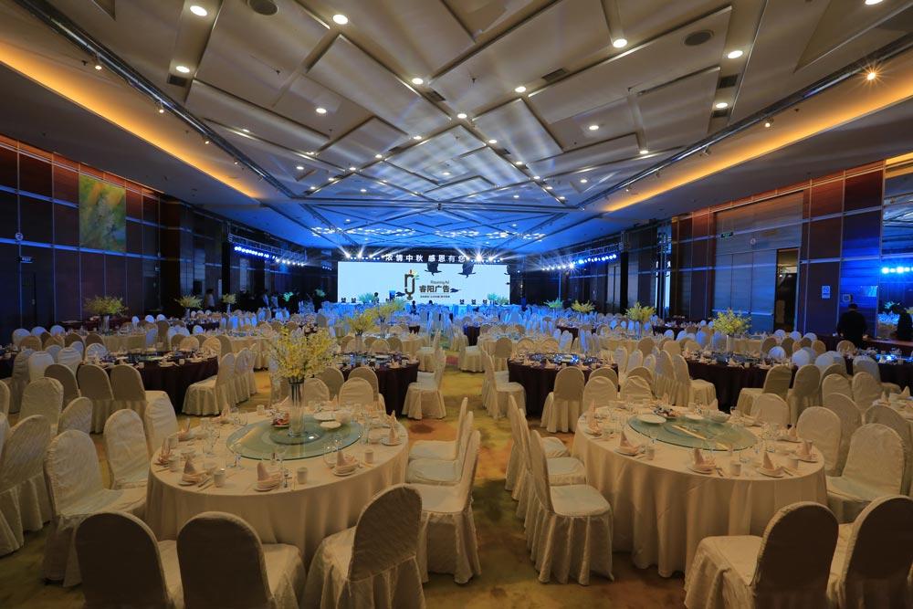 好的广州活动策划公司需要哪些条件?